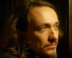 Ярослав Сарафанніков