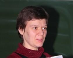 Tala.Vladmirova