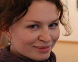 Tetjana.Shherbachenko
