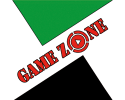 game-zone-small